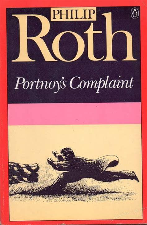 libro lamento di portnoy penguin edition of philip roth s portnoy s complaint illustration milton glaser penguin