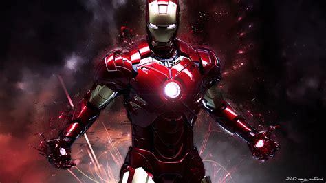 imagenes epicas de marvel ironman by wekyx on deviantart