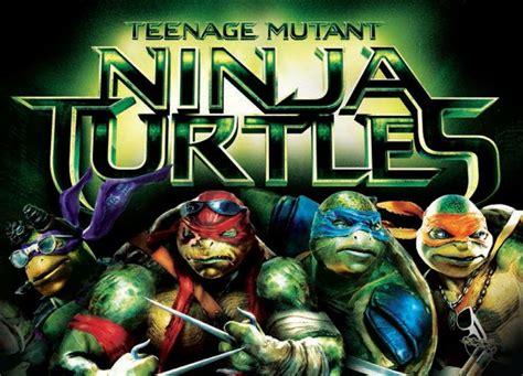 film gratuit ninja turtles 883x637px 111 07 kb teenage mutant ninja turtles movie 454053