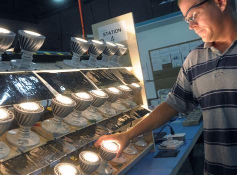 aziende di illuminazione aziende di illuminazione a led per rompere le barriere