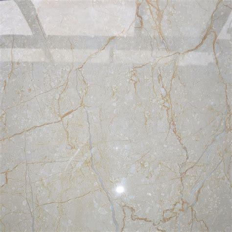 Italian Floor Tiles Italian Ceramic Tile Companies Marble Flooring Tile