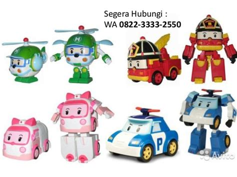 Mainan Anak Mobil Baterai 779 Transformer Robocar istimewa wa 62 822 3333 2550 mobil transformer mobil mainan anak