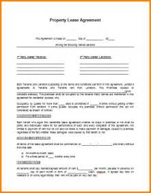 doc 600769 word document lease agreement free texas