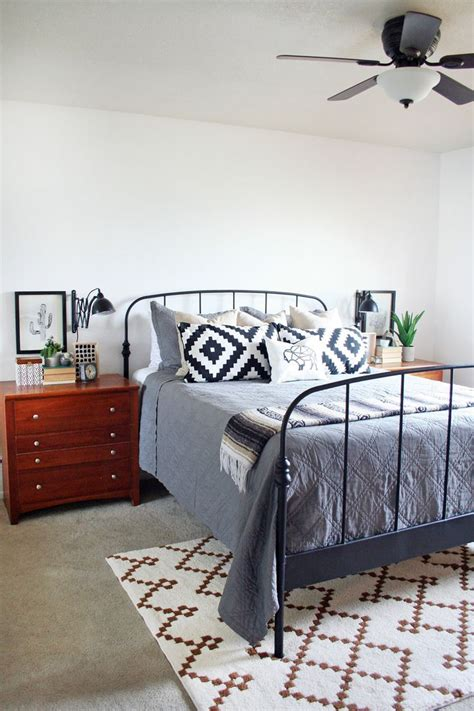 Aztec Bedroom Furniture 1000 Ideas About Aztec Bedroom On Pinterest Tribal Bedroom Wood Homes And Bedroom Furniture