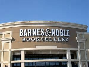 Places Like Barnes And Noble Barnes Amp Noble The Latest Retailer To Experience Customer
