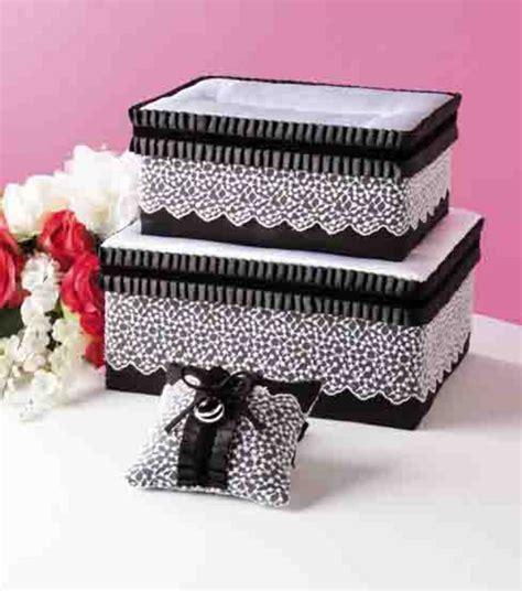 Wedding Card Box Joann Fabrics by Wedding Accessories Joann Jo