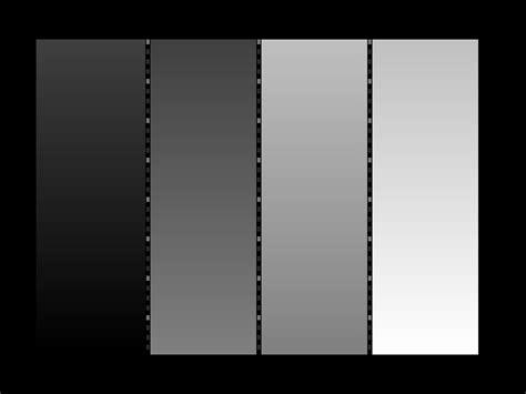 walvisions individual test patterns walvisions individual test patterns