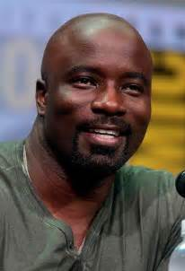 mike colter healthy celeb mike colter height weight body statistics biography