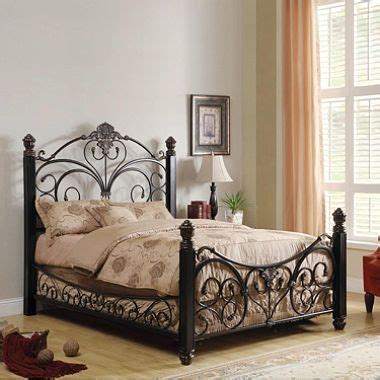 decorative bed frame feet 61 best images about bedroom redo on pinterest faux