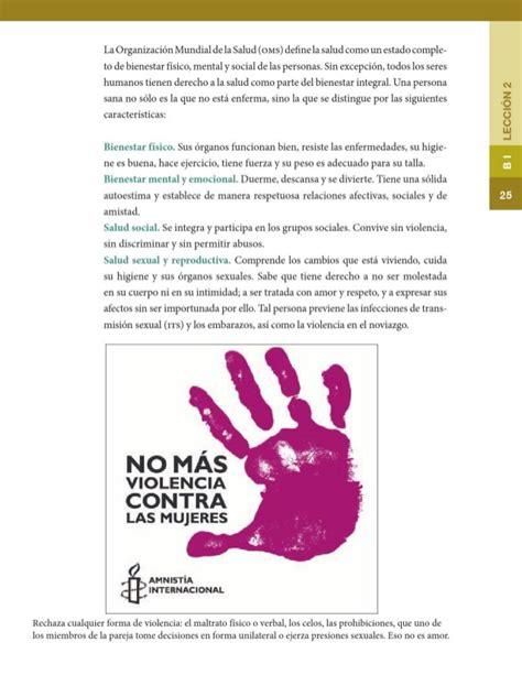 ciencias naturales 6to grado by sbasica issuu libro de ciencias naturales de 6 grado issuu