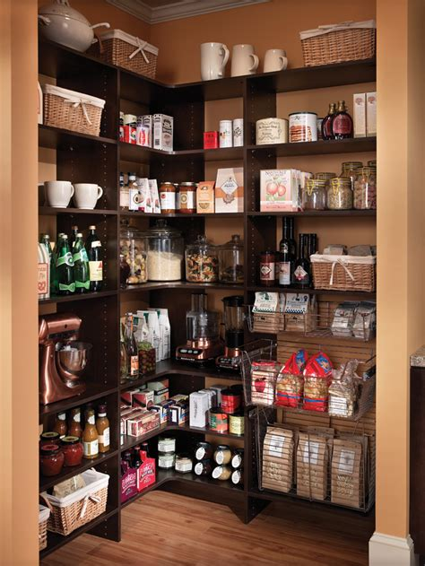 Your Pantry by How To Organize Your Pantry How To Build A House