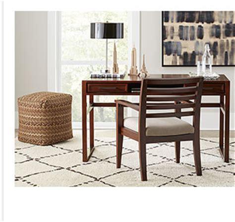 macys home hours 212 modern furniture warehouse macys nyc home home d 233 cor ideas macy s