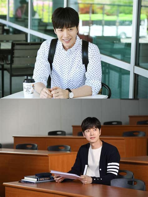 bioskop keren cheese bak muncul dari webtoon ini gaya park hae jin oh yeon seo
