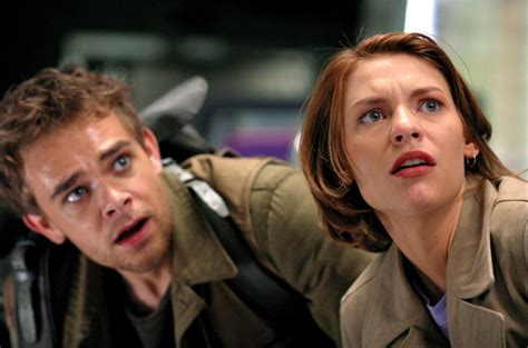 claire danes terminator 4 claire danes as kate brewster and nick stahl as john