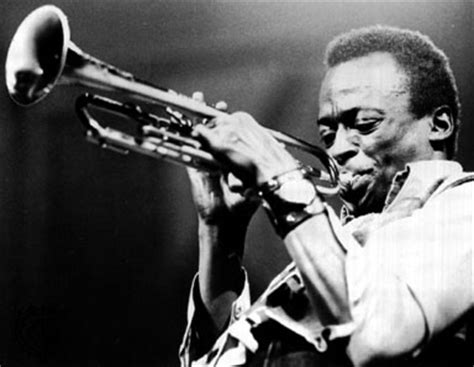 biography of famous jazz musicians miles davis american musician britannica com