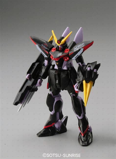 1 144 Hg Gaia Gundam By Animemachi 1 144 hg seed remaster r04 blitz gundam otaku me