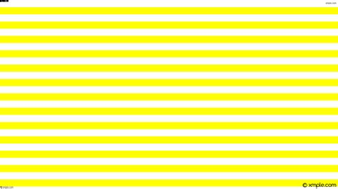 yellow and white l photo collection wallpaper streaks yellow white