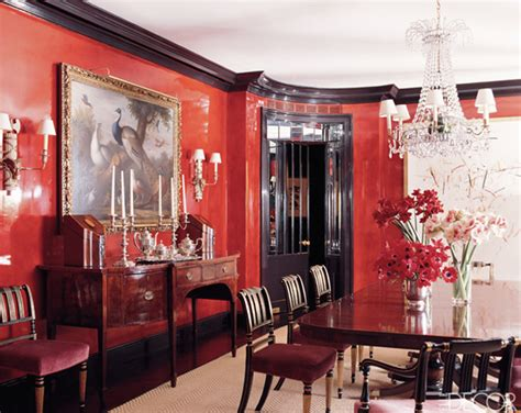 dining room red paint ideas design home design ideas peacock home painting ideas