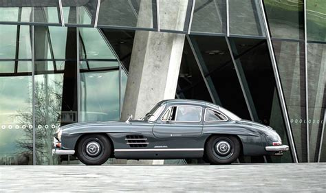 classic mercedes for sale all time vintage mercedes cars for sale