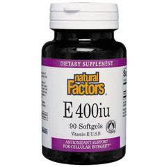 Maxvita Xtra E 100 Iu 60 S vitamin e 400 iu 100 90 softgels