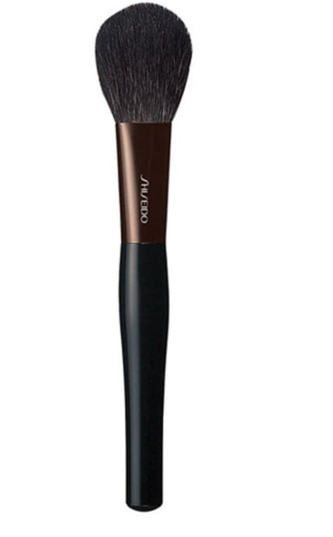 Blush On Shiseido shiseido blush brush reviews photo sorted by most helpful