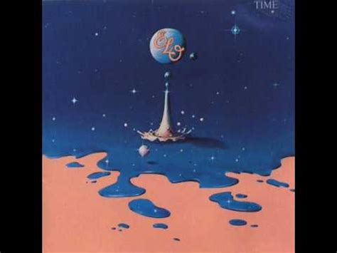 electric light orchestra ticket to the moon elo ticket to the moon