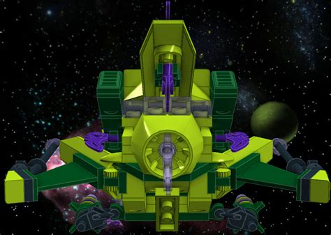 Cabinet Rack Toa moc venom vpr lego and adventure themes