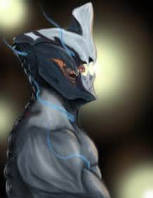 Loki Blind What Are The Tenno General Discussion Warframe Forums