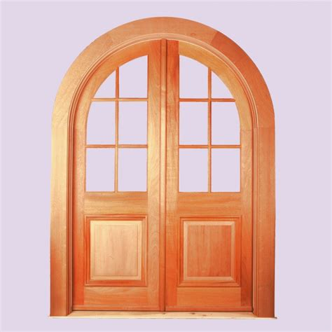 home interior doors interior doors 7 home interior design ideas