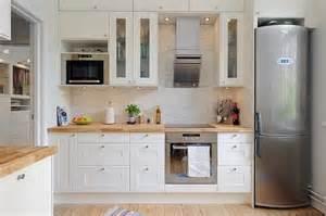 11 inspired scandinavian kitchen ideas kitchen interior design ideas