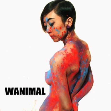 wanimal