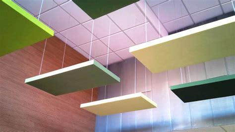 sound insulation ceiling panels ceiling sound insulation ceiling design ideas