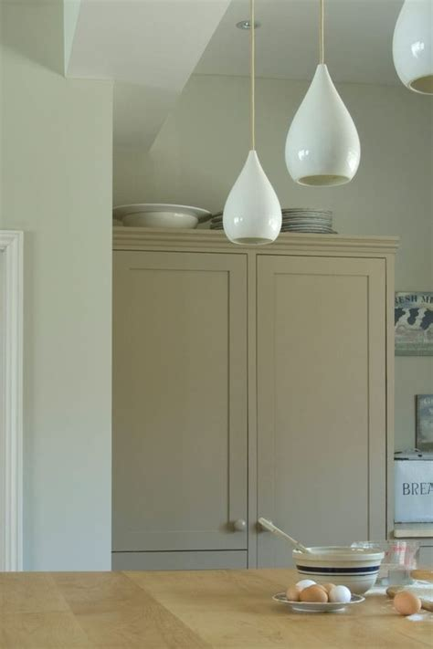 oxford cabinetry and stone