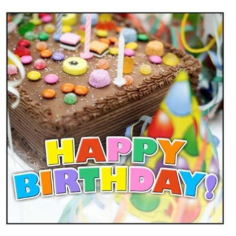 happy birthday cover mp3 download happy birthday cd covers