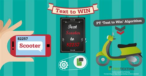 Sms Sweepstakes - why sms sweepstakes are a great way to build customer loyalty by protexting
