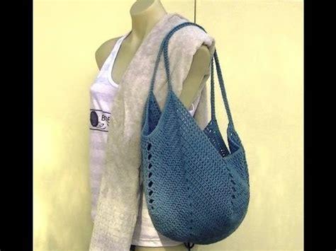 bag pattern youtube granny square bottom bag crochet tutorial youtube