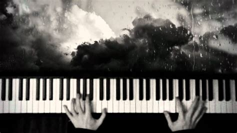 s lullaby piano cover twilight s lullaby advanced piano cover sheet