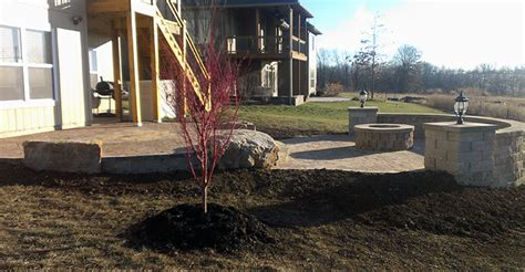 landscaping companies kansas city landscaping companies kansas city modern commercial landscaping 100 brookside landscaping