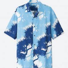 puritan hawaiian shirt brands  men images