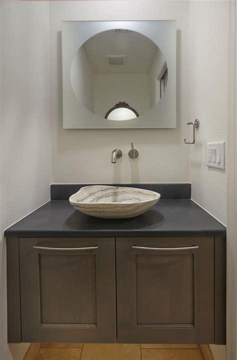 bathroom vanities tucson bathroom remodel tucson