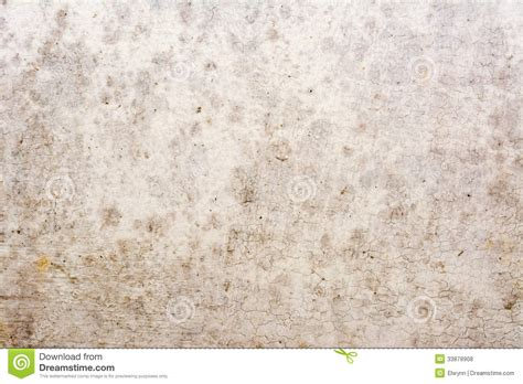 interior texture aged wall interior texture royalty free stock photos image 33878908