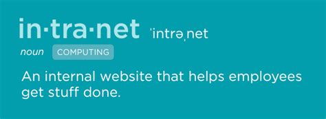 best intranet platforms 10 best intranet platforms to help any business get more done