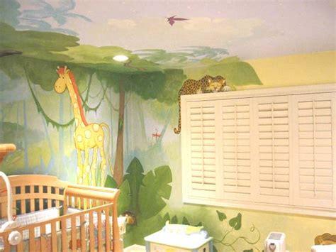 wall murals nursery children s murals and room designschildren s murals and room designs children s wall murals