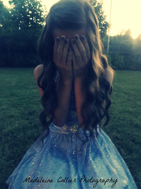 cute hairstyles for a dance 8th grade dance taken by madeleinecollier my photography
