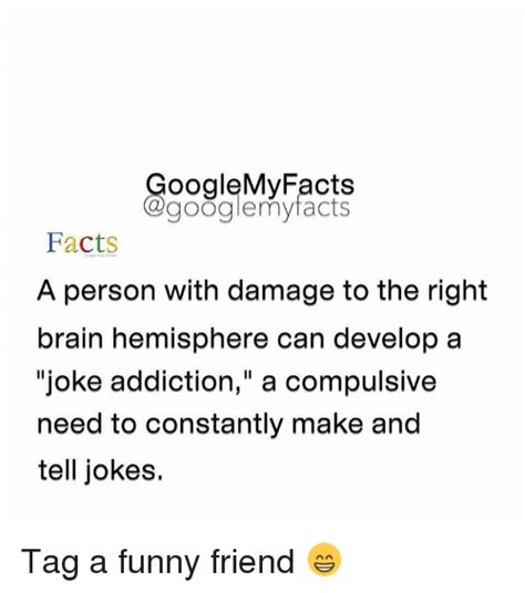 When Does A Person Need Detox by Ooglemy Facts My Facts Facts A Person With Damage