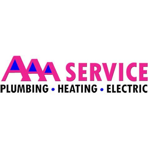 Aaa Plumbing And Electrical aaa service plumbing heating electrical in arvada co