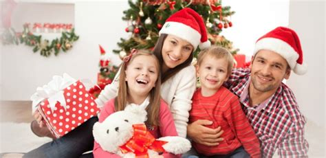 fun and festive christmas party games the good blog