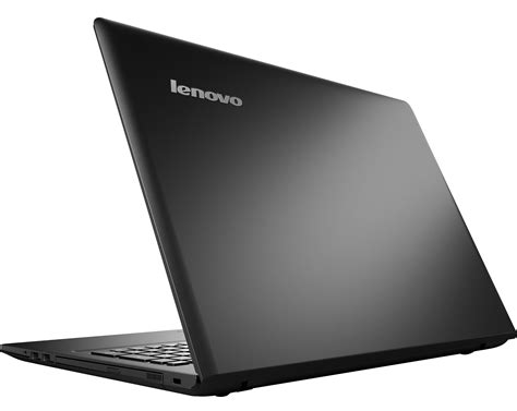 Laptop Lenovo 300 Laptop Lenovo Ideapad 300 15 Convenabil Si Performant Idei