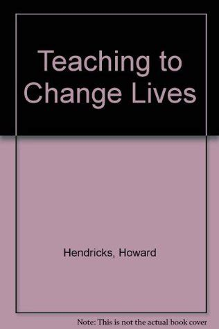 Pdf Learning Yourself Hendricks Ph D by Living By The Book Howard Hendricks Pdf To Word