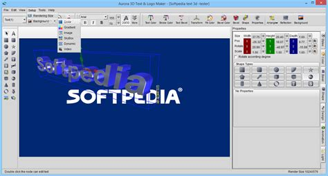 logo design software free version for windows 10 3d text logo maker the best graphic apps software windows 8 downloads graphic
